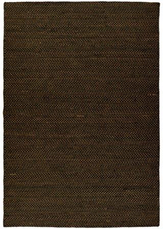 kelim teppiche handgewebte textilien auf. Black Bedroom Furniture Sets. Home Design Ideas