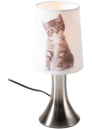 lampen und leuchten f r ein sch nes zuhause gibt es bei bonprix. Black Bedroom Furniture Sets. Home Design Ideas