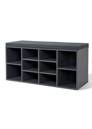 schuhschr nke klassisch und modern online bei bonprix kaufen. Black Bedroom Furniture Sets. Home Design Ideas