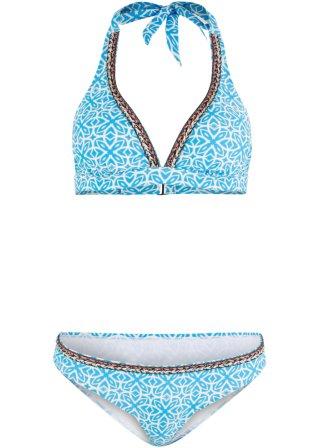 bikini in top angesagten designs bei bonprix bestellen. Black Bedroom Furniture Sets. Home Design Ideas