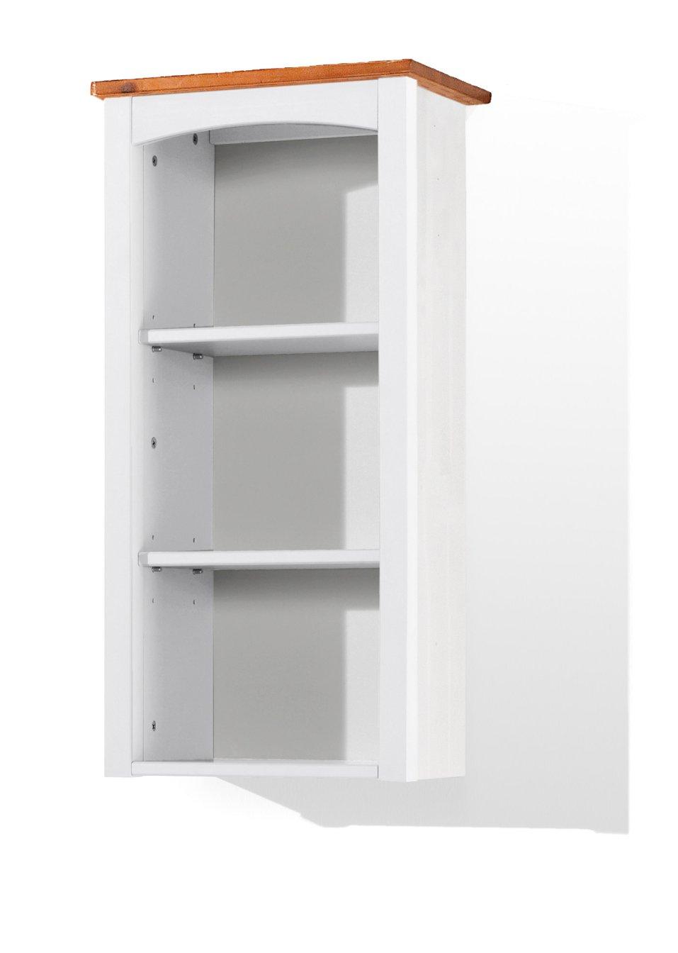 skandinavisches lebensgef hl im badezimmer offenes h ngeregal paula wei offen. Black Bedroom Furniture Sets. Home Design Ideas