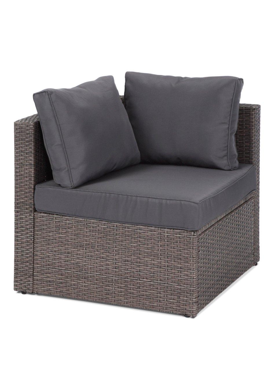 eckelement boracay natur wohnen. Black Bedroom Furniture Sets. Home Design Ideas