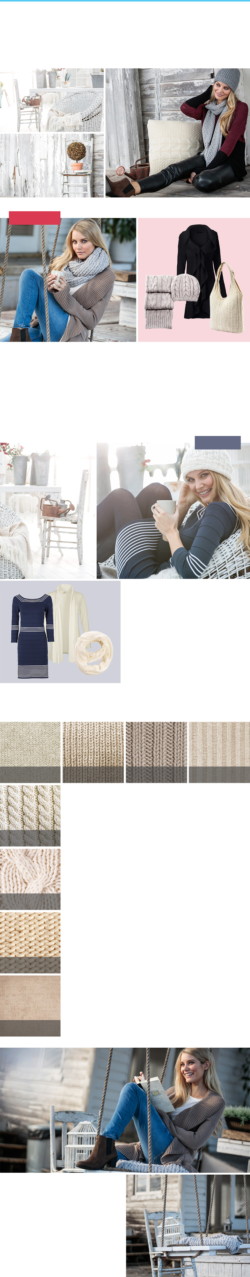 teaser/bpat/freies_layout/AT_RK_STIL_Strickguide_4715.jpg